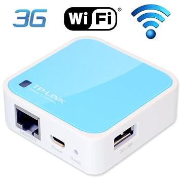 Hd design tp link tl wr703n portable mini 150m 80211n amazon hd design tp link tl wr703n portable mini 150m 80211n 3g wifi greentooth Gallery