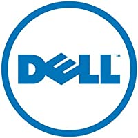 Dell P71JP Intel Ethernet Network Daughter Card X540 DP(2)10Gb + I350 DP(2)1Gb