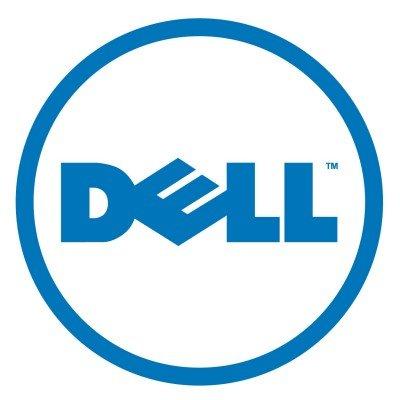 - Dell YVMKX ST250DM000 3.5