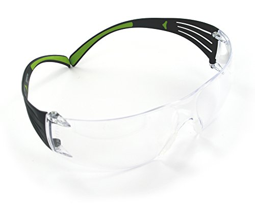 Peltor Sport SecureFit Eye Protection - Clear - Outlets Ny Woodbury