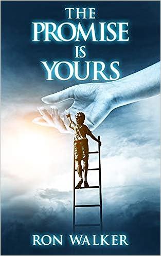 The Promise is Yours: Amazon.es: Walker, Ron: Libros en ...