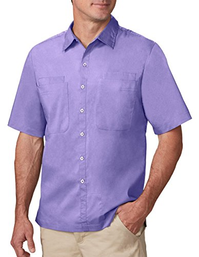 travel cloths for men - 5
