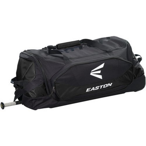 Catchers Gear With Bag - 9