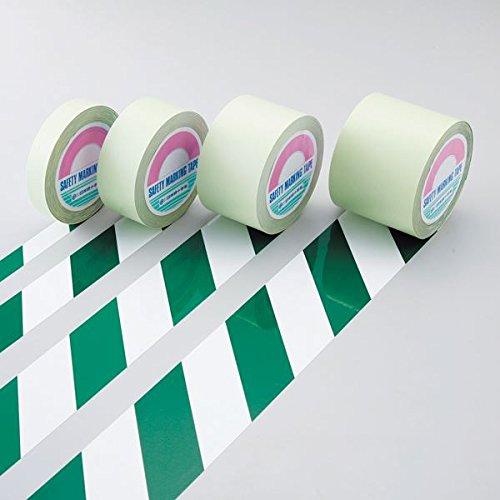 ガードテープ GT-251WG GT-251WG ■カラー:白 25mm幅/緑 25mm幅 ガードテープ B01M650PWQ, クリサワチョウ:38dffcab --- alumnibooster.club