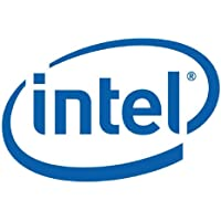 INTEL Intel Aupmgpubr Bracket & Card Guide For P4000m Chassis
