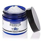 Pure Hyaluronic Acid Serum Powder   100% NATURAL