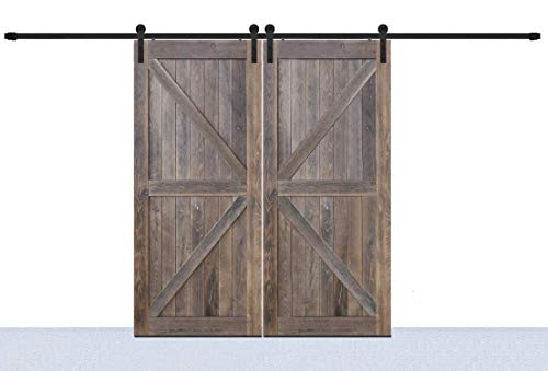 HIIMIEI Commercial Door Products - Best Reviews Tips