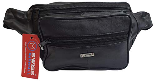 4127176c870b Top 10 Marshall Fanny Packs of 2019 - Best Reviews Guide