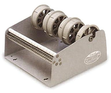Pro Sistema de Alb de 816 manual dispensador de etiquetas, 210 mm de ancho,