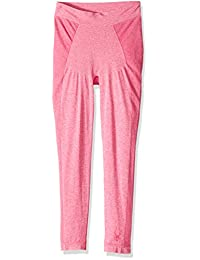 Spyder Girl's Cheer Pant