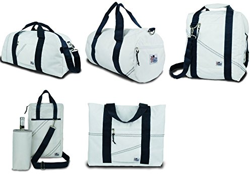 travel-duffel-bag-cooler-bag-set-wine-tote-5-piece-sailorbags-set