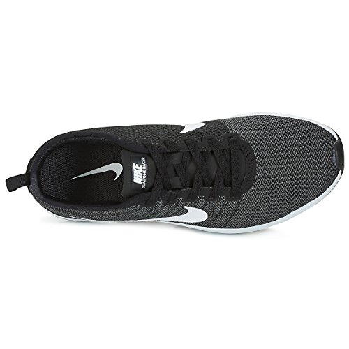Comp Running Racer W Dualtone Nike Chaussures De BYfYq4