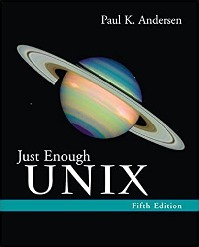 Download e books codeigniter for rapid php application development just enough unix fandeluxe Images