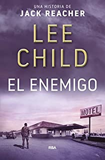 El enemigo par CHILD LEE