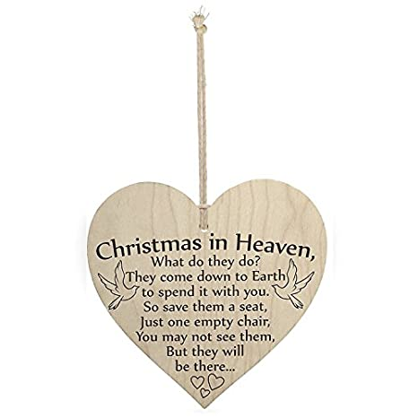 Christmas In Heaven.Amazon Com Meijiafei Christmas In Heaven Xmas Tree