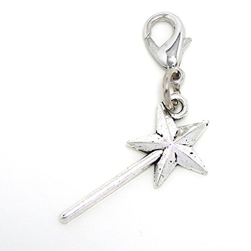 Tinkerbell Locket - 3
