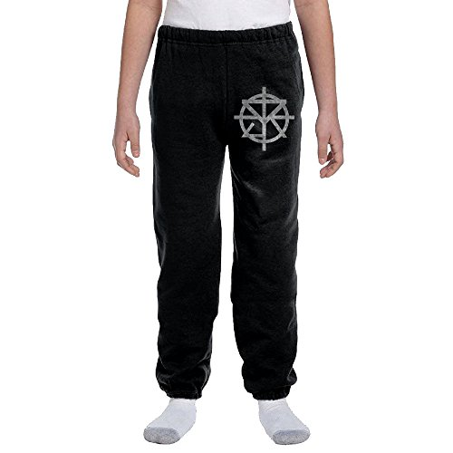 cotton-youth-sport-seth-rollins-crazy-sweatpants