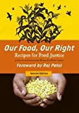 Our Food, Our Right: Recipes for Food Justice