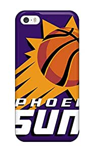 phoenix suns nba basketball (2) NBA Sports & Colleges colorful iPhone 5/5s cases 8522891K771910252