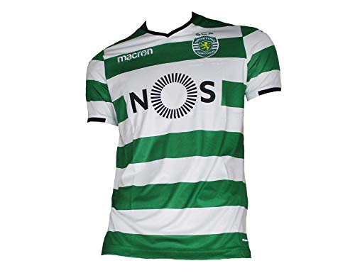 Check expert advices for sporting portugal jersey?