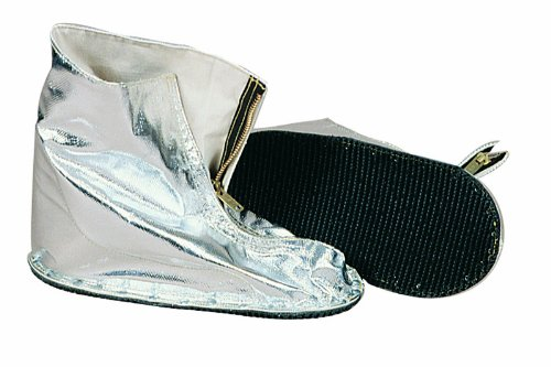 Steel Grip ATH454B Aluminized Primary Protection Thermonol Cover Boot by Steelgrip