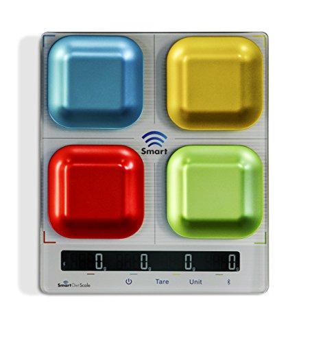 Smart-Diet-Scale-169454-Smart-Diet-Scale