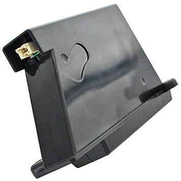 AccuCell Neu Batería Apta para Las Baterías eac62218202, por ...