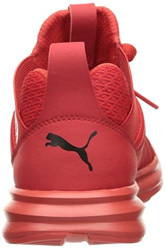PUMA-Kids-Enzo-Jr-Sneaker