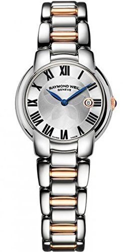 raymond-weil-jasmine-silver-dial-two-rose-ss-quartz-ladies-watch-5229-s5-01659