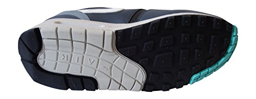 Bambino Air Black Max Unisex Sportive Scarpe 1 GS ivory Nike 0FxfnPgg