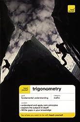 Trigonometry (Teach Yourself: Math & Science)