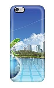 Slim New Design Hard Case For Iphone 6 Plus Case Cover - LRcTCau13800SvqpB