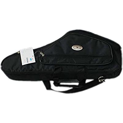 soft-case-bag-for-tenor-saxophone