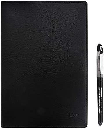 Journal Notebook Quality Hardcover Drafting product image