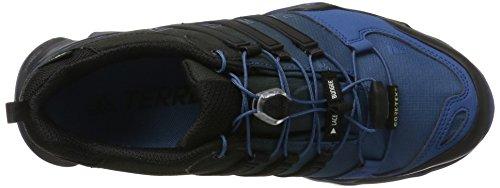 Swift GTX para Adidas Negbas Azubas Zapatillas Hombre R Blatiz Terrex Azul 5qtXwnXF