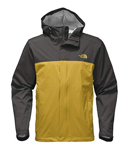 Jual The North Face Men s Venture 2 Jacket -  dc63a02fe