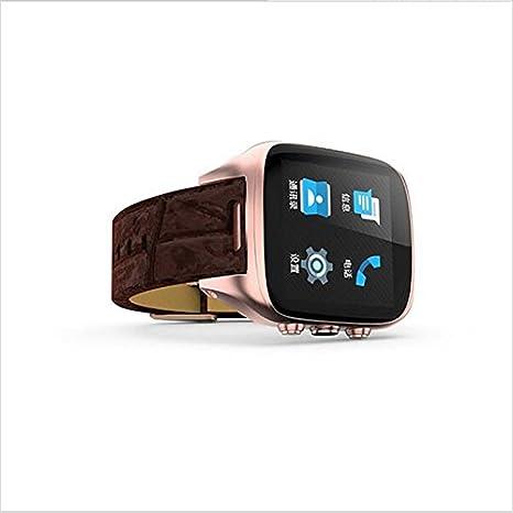 aicarey ourtime x01s reloj inteligente Android 5.1 1.54 pulgadas ...