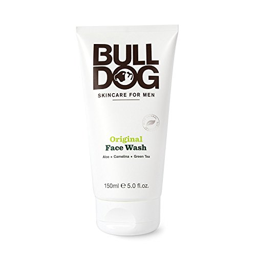 meet-the-bull-dog-original-face-wash-59-fluid-ounce