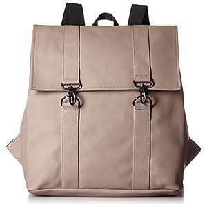 RAINS – Backpacks – Men – Beige MSN Backpack for men – TU