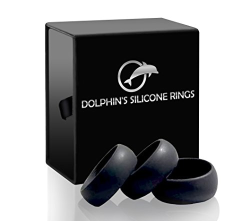 Dolphins Silicone Rings Buy Dolphins Silicone Rings products