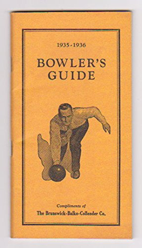 bowling-americas-passport-to-health-1935-1936-bowlers-guide