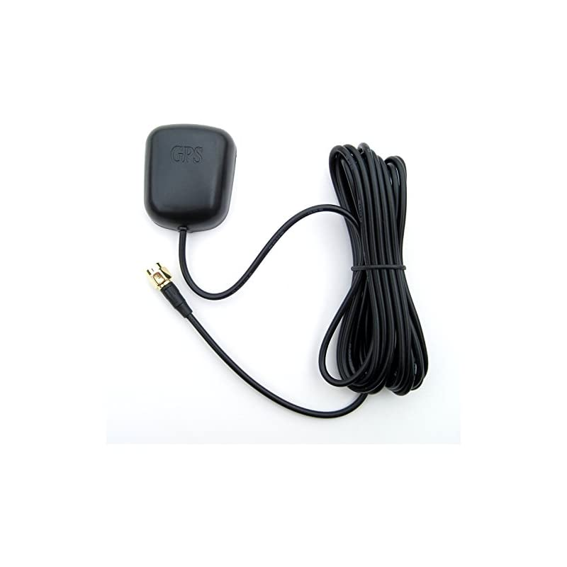 waterproof-gps-active-antenna-28db