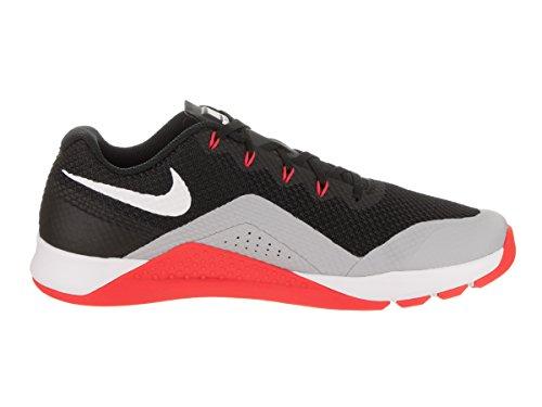 Bright Uomo Multicolore Multisport DSX 003 Repper Crimson Metcon Black Indoor Scarpe Wolf White Grey Nike x7YZSqwC