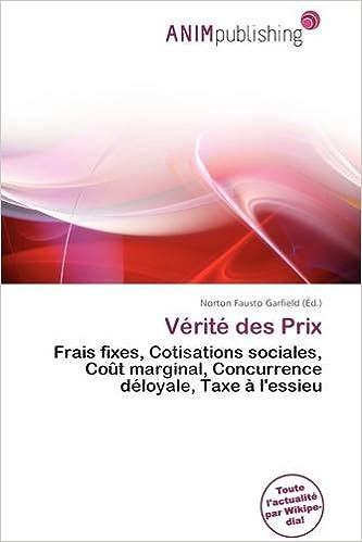 Livres V Rit Des Prix pdf epub
