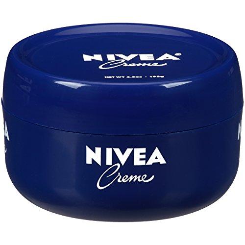 Nivea Hand Cream - 5