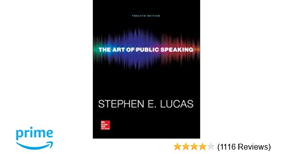 Of free speaking art public the download ebook