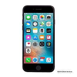 Image of the product Apple iPhone 8 64GB Space that is listed on the catalogue brand of Apple.