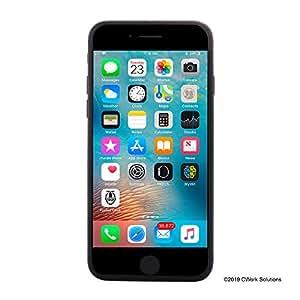 Apple Iphone 8 64gb Space Gray Fully Unlocked Renewed