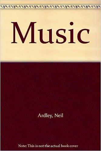 Descargar Libro En Music PDF En Kindle