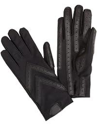 Women's Shortie Unlined Glove